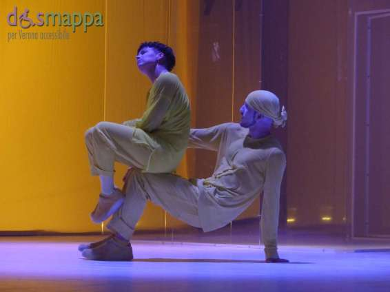 20150718 DaCru Dance Company Sakura Blues Verona dismappa 239
