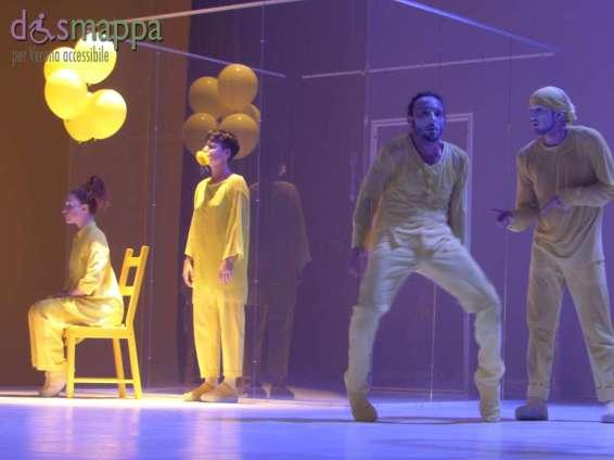 20150718 DaCru Dance Company Sakura Blues Verona dismappa 310