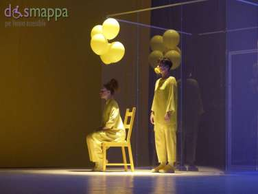 20150718 DaCru Dance Company Sakura Blues Verona dismappa 315