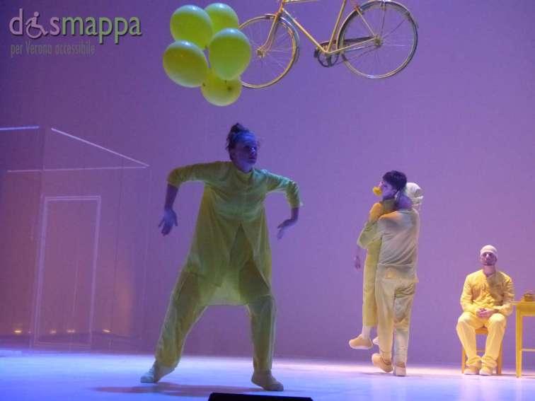 20150718 DaCru Dance Company Sakura Blues Verona dismappa 344