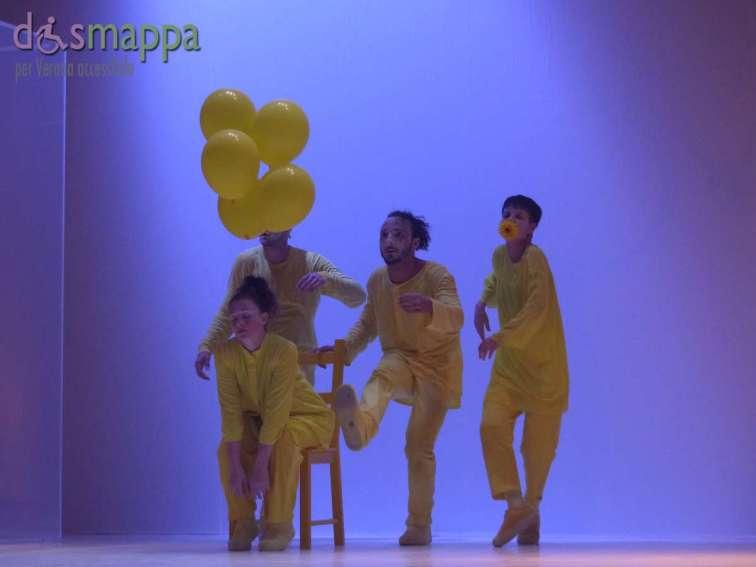 20150718 DaCru Dance Company Sakura Blues Verona dismappa 355