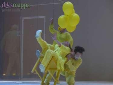 20150718 DaCru Dance Company Sakura Blues Verona dismappa 365