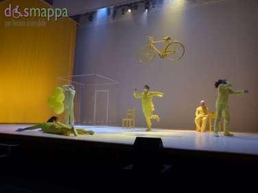 20150718 DaCru Dance Company Sakura Blues Verona dismappa 375