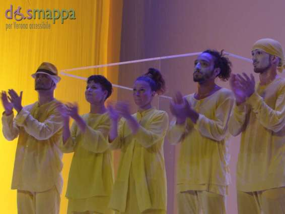 20150718 DaCru Dance Company Sakura Blues Verona dismappa 425