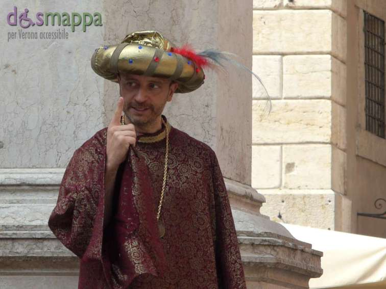 20150719 Lite Montecchi Capuleti Re Life dismappa Verona 33