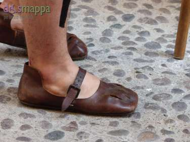 20150719 Lite Montecchi Capuleti Re Life dismappa Verona 81