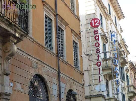 20150720 Insegna 12 apostoli Verona Casa DisMappa