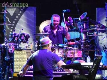 20150721 Carlos Santana Corazon Tour Arena Verona dismappa 056