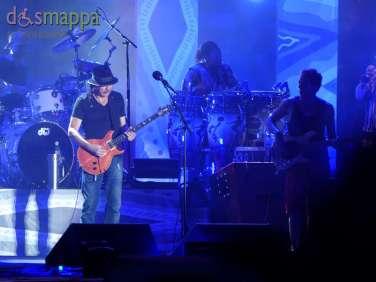 20150721 Carlos Santana Corazon Tour Arena Verona dismappa 144