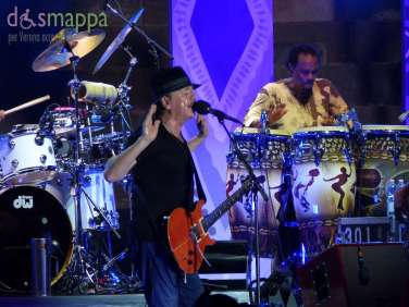 20150721 Carlos Santana Corazon Tour Arena Verona dismappa 156