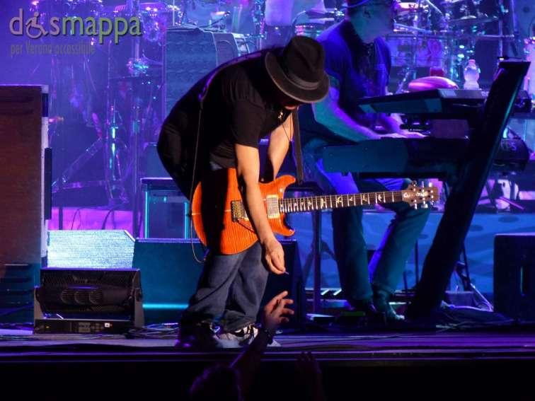 20150721 Carlos Santana Corazon Tour Arena Verona dismappa 178