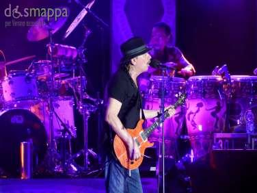 20150721 Carlos Santana Corazon Tour Arena Verona dismappa 296