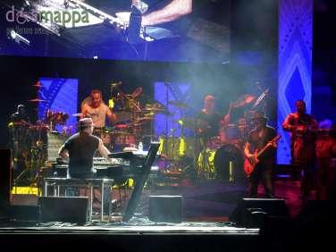 20150721 Carlos Santana Corazon Tour Arena Verona dismappa 301