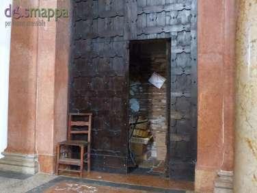 20150721 Chiesa Santa Anastasia Verona accessibile dismappa 394