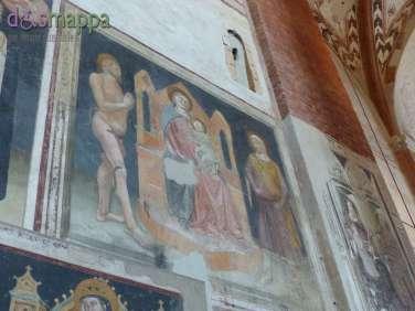 20150721 Chiesa Santa Anastasia Verona accessibile dismappa 397