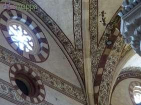 20150721 Chiesa Santa Anastasia Verona accessibile dismappa 400