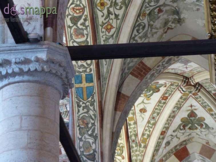20150721 Chiesa Santa Anastasia Verona accessibile dismappa 405