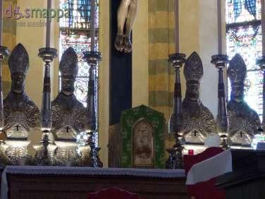 20150721 Chiesa Santa Anastasia Verona accessibile dismappa 411