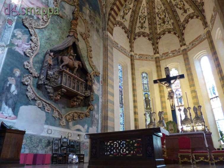 20150721 Chiesa Santa Anastasia Verona accessibile dismappa 413