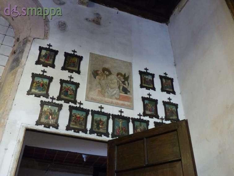 20150721 Chiesa Santa Anastasia Verona accessibile dismappa 424