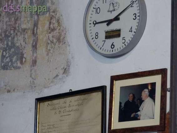 20150721 Chiesa Santa Anastasia Verona accessibile dismappa 459
