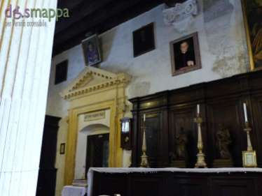20150721 Chiesa Santa Anastasia Verona accessibile dismappa 461