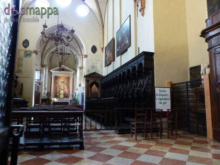 20150721 Chiesa Santa Anastasia Verona accessibile dismappa 465