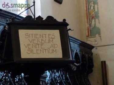 20150721 Chiesa Santa Anastasia Verona accessibile dismappa 467