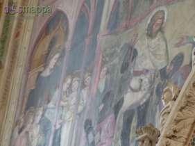 20150721 Chiesa Santa Anastasia Verona accessibile dismappa 485