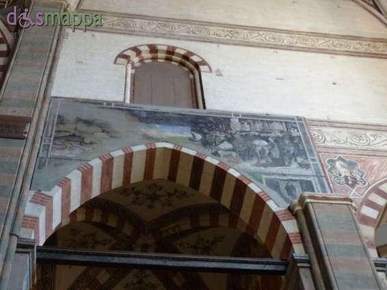 20150721 Chiesa Santa Anastasia Verona accessibile dismappa 494