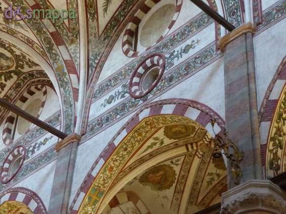 20150721 Chiesa Santa Anastasia Verona accessibile dismappa 503