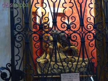 20150721 Chiesa Santa Anastasia Verona accessibile dismappa 513