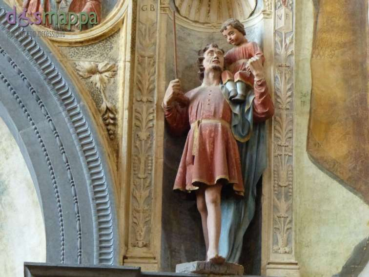 20150721 Chiesa Santa Anastasia Verona accessibile dismappa 521