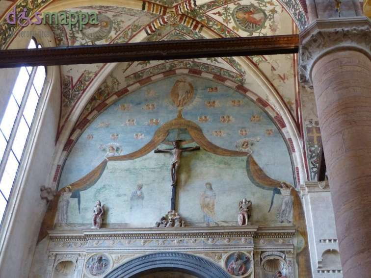 20150721 Chiesa Santa Anastasia Verona accessibile dismappa 524