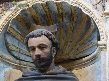 20150721 Chiesa Santa Anastasia Verona accessibile dismappa 530