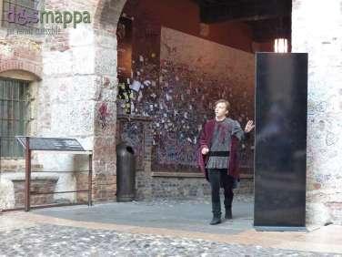 20150721 Giulietta Romeo Balcone Re Life dismappa Verona 51