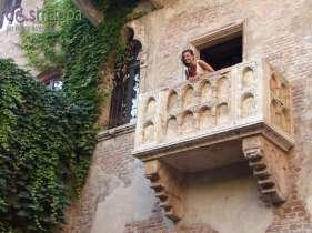 20150721 Giulietta Romeo Balcone Re Life dismappa Verona 71