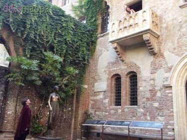 20150721 Giulietta Romeo Balcone Re Life dismappa Verona 76