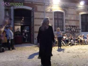 20150721 Mais ce nest pas encore la nuit Caserta Marchand Verona 044