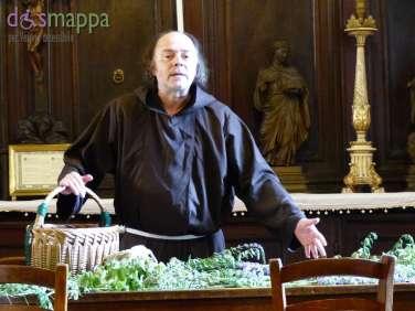 20150721 Romeo Frate Lorenzo Santa Anastasia Verona dismappa 38