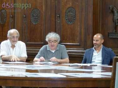 20150721 San Gio Verona Festival dismappa 09