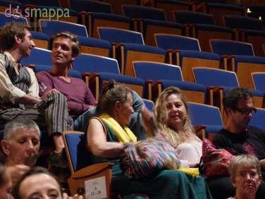 20150725 Compagnia Fabula Saltica Ballades Verona dismappa 638