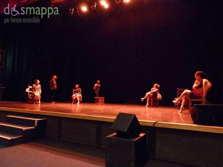 20150725 Compagnia Fabula Saltica Ballades Verona dismappa 659