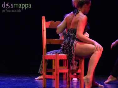 20150725 Compagnia Fabula Saltica Ballades Verona dismappa 720