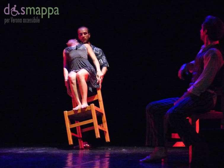 20150725 Compagnia Fabula Saltica Ballades Verona dismappa 756