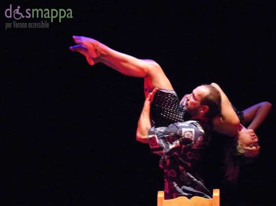20150725 Compagnia Fabula Saltica Ballades Verona dismappa 760