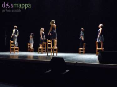 20150725 Compagnia Fabula Saltica Ballades Verona dismappa 793