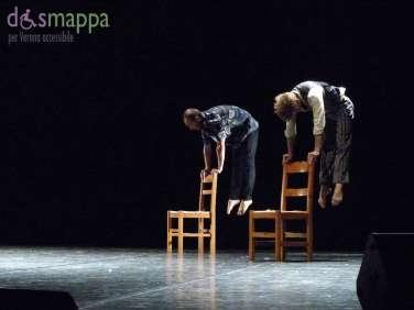20150725 Compagnia Fabula Saltica Ballades Verona dismappa 801