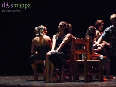 20150725 Compagnia Fabula Saltica Ballades Verona dismappa 832