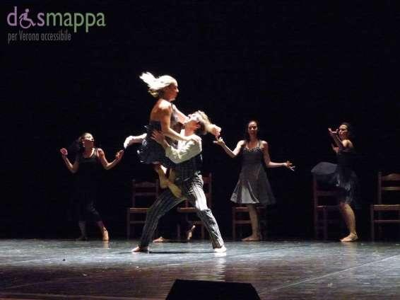 20150725 Compagnia Fabula Saltica Ballades Verona dismappa 863